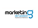 Marketing de Gestion